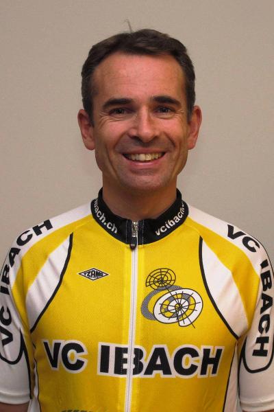 Philipp Ritter