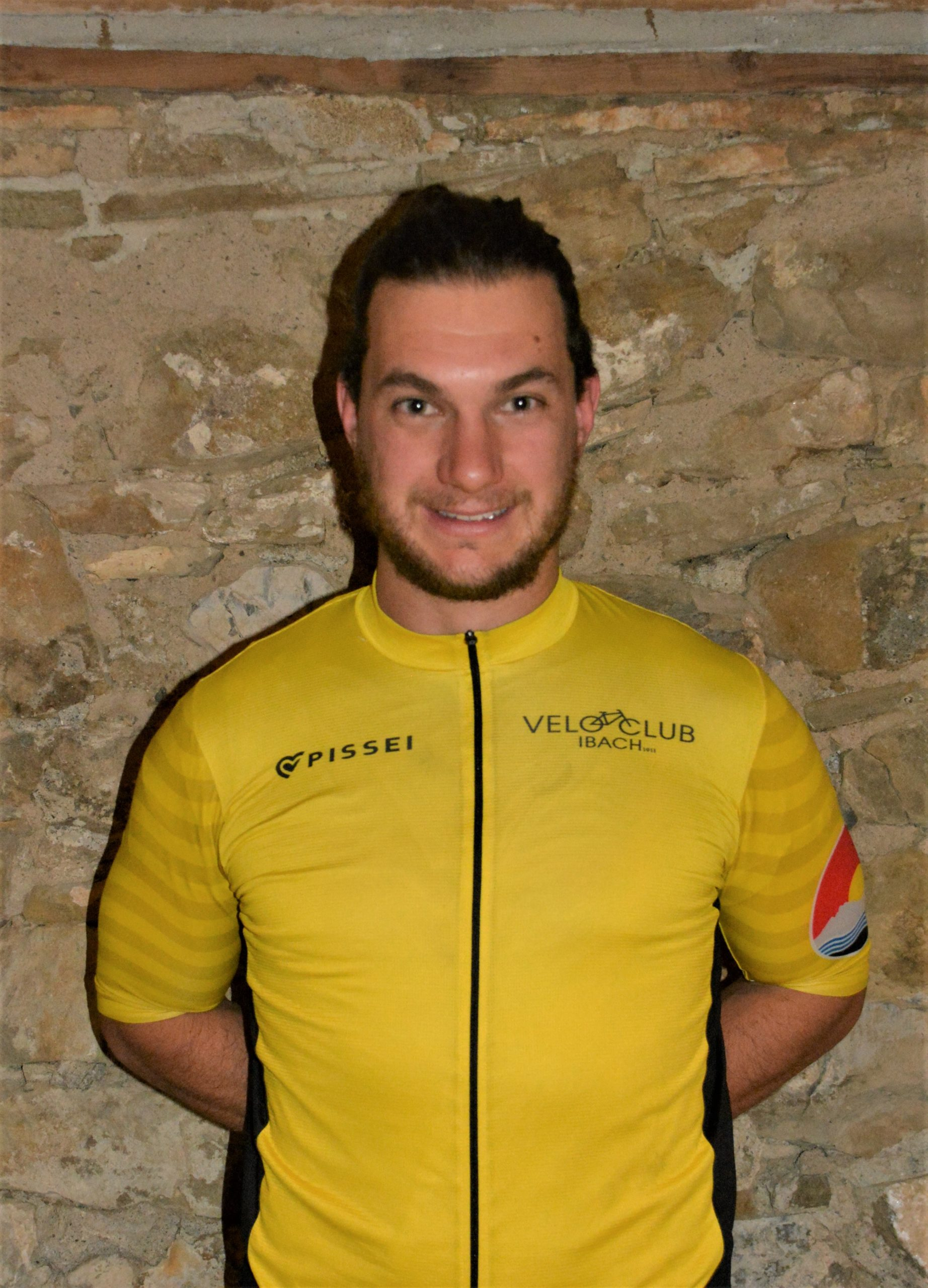 Luca Besimo