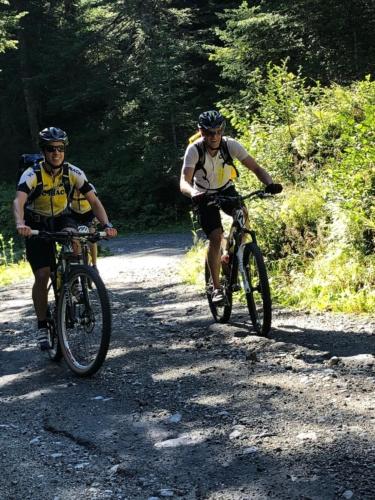 01 Bike und Hike Rophaien 13 2020-08