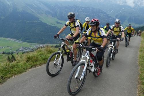 01 P1070808 Bikeweekend-21-Freitag