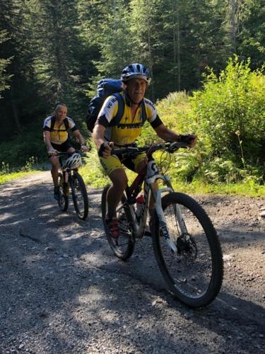 02 Bike und Hike Rophaien 14 2020-08