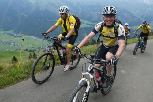 02 P1070809 Bikeweekend-21-Freitag