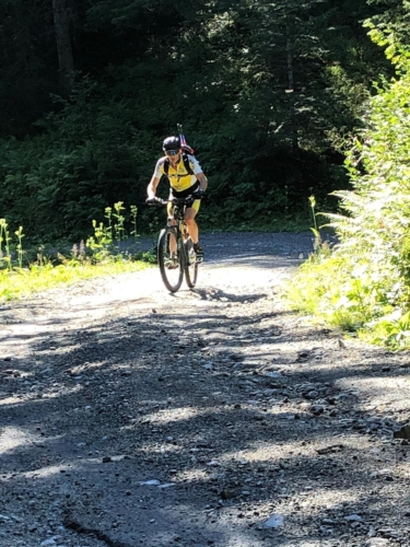 03 Bike und Hike Rophaien 15 2020-08