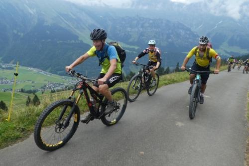03 P1070810 Bikeweekend-21-Freitag