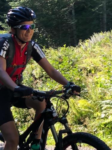 04 Bike und Hike Rophaien 16 2020-08