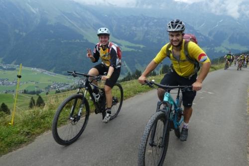 04 P1070811 Bikeweekend-21-Freitag