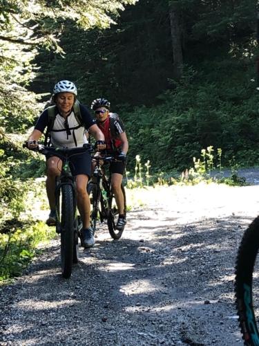 05 Bike und Hike Rophaien 17 2020-08