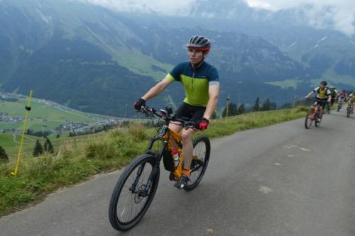 05 P1070812 Bikeweekend-21-Freitag