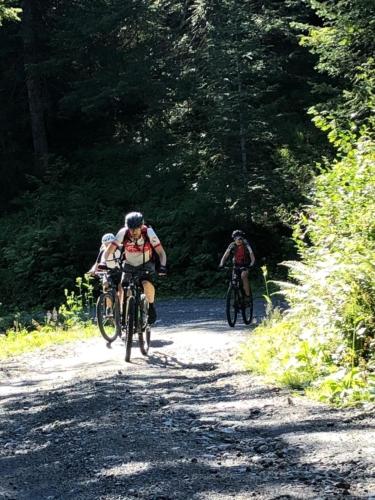 06 Bike und Hike Rophaien 18 2020-08