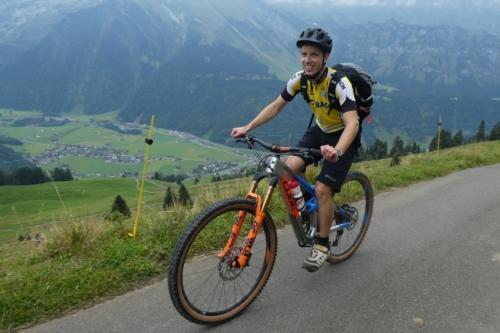 06 P1070813 Bikeweekend-21-Freitag
