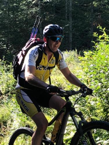 07 Bike und Hike Rophaien 19 2020-08