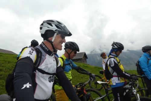 14 P1070824 Bikeweekend-21-Freitag