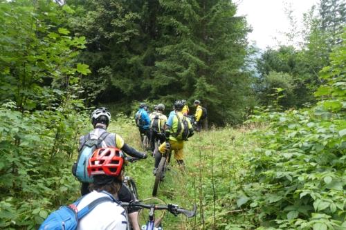 16 P1070826 Bikeweekend-21-Freitag