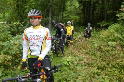 17 P1070827 Bikeweekend-21-Freitag
