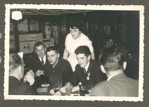 1963 21B