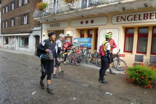 19 P1070830 Bikeweekend-21-Freitag