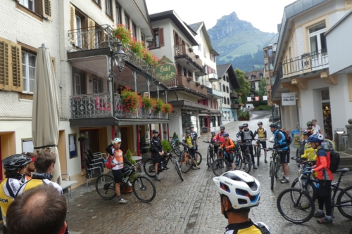20 P1070832 Bikeweekend-21-Freitag