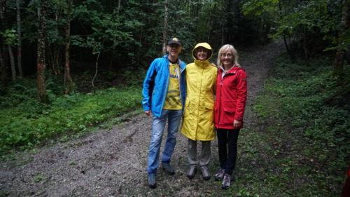 Clubrennen Perfiden-Gibel 2019