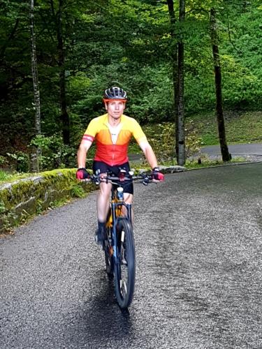 302 20210911 092320 Bikeweekend-21-Samstag