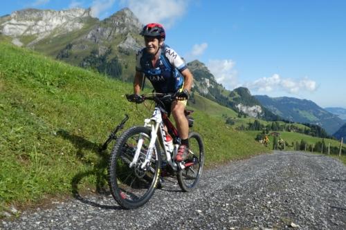 309 P1070838 Bikeweekend-21-Samstag