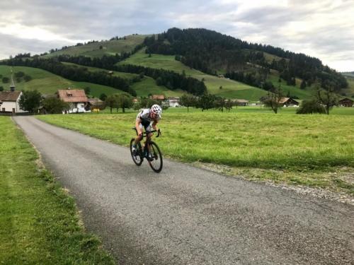 Clubrennen Verkehrsamt-Rothenthurm 2020