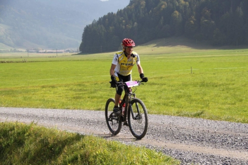 Ironbike 02