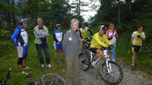 Clubrennen Rickenbach-Gibel 2014