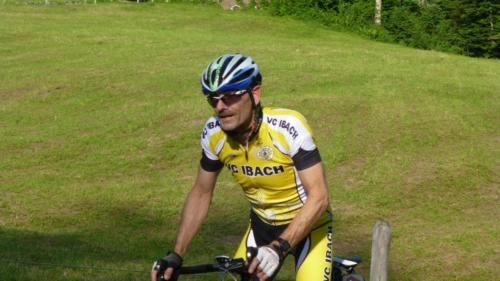 Clubrennen Rickenbach-Handgruobi 2015