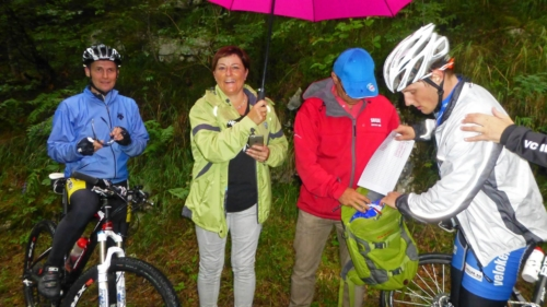 Clubrennen Perfiden-Gibel 2015