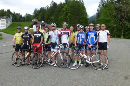 Clubrennen Rickenbach-Handgruobi 2016