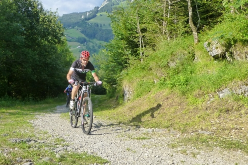 Clubrennen Rickenbach-Gibel 2016
