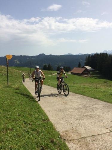 Tagestour Holzegg-Bunni 06